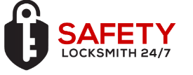 Safety Locksmith Las Vegas, a Top-Rated Locksmith Company Offers Safety Locksmith Car Key Repair in Las Vegas and the Neighboring Areas