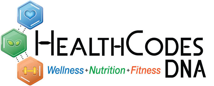 HealthCodes DNA relocates headquarters to Durham, North Carolina