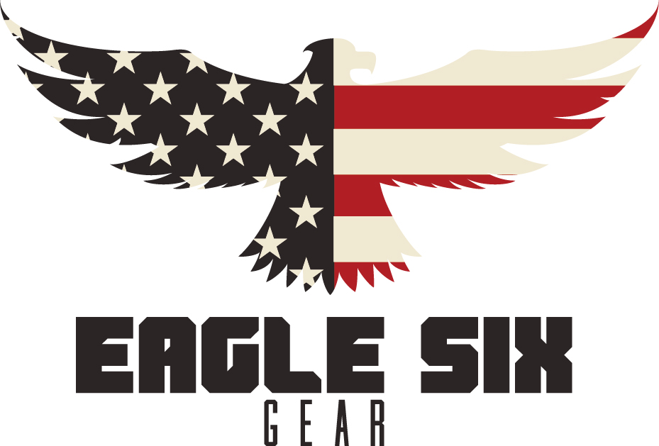 EagleSixGear.com Launches Updated Website with Exciting Christmas Offers