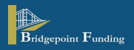 Bridgepoint Funding, a Top-Rated Mortgage Lender Offers Unrivaled Refinancing Options in Walnut Creek, CA and the Neighboring Areas