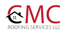CMC Roofing Services Remains the Trusted Company for Residents in Farmers Branch, TX