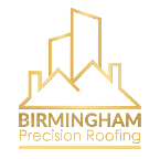 Birmingham Precision Roofing Offers Dependable Commercial Roofing Services in Birmingham, AL