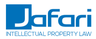 Jafari Law Group, a Top Orange County Patent Attorney in Irvine Announces Expanded Service Area for California