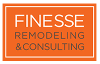 Finesse Remodeling, a Top Kitchens Remodeling in Tarzana Offers Unparalleled Remodeling Services and Consultant in Tarzana and the Neighboring Areas