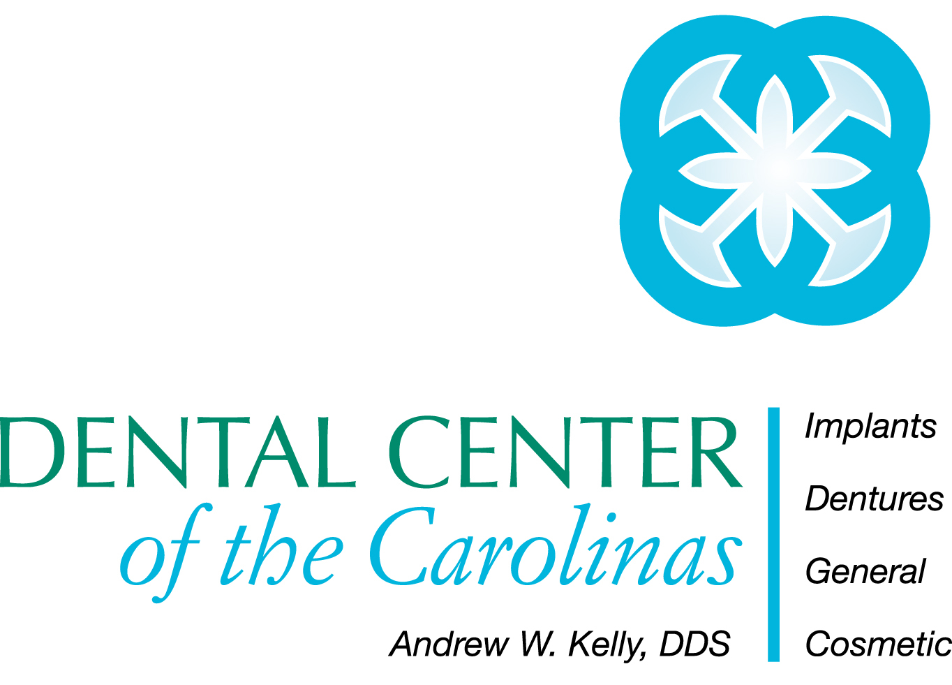 Dental Center of the Carolinas, a Top-Rated Dentist in Winston Salem, NC Offers a Full Spectrum of Dental Services Provided by Dr. Andrew Kelly