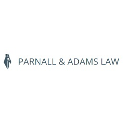 Parnall & Adams Law Unveils New Website Design