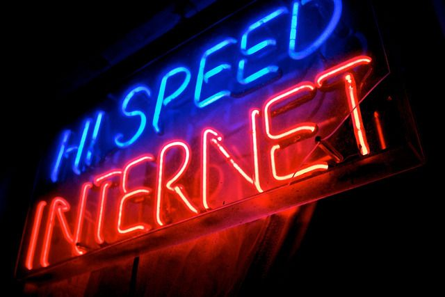 Business Internet Service Is Available in Gonzales, Louisiana