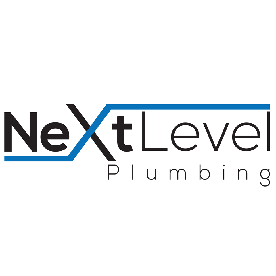 Next Level Plumbing Offers 24/7 Emergency Plumbing Services in Sarasota, FL