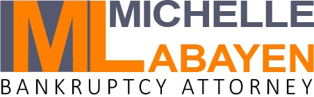 Michelle Labayen, Reputed Bankruptcy Attorney Opens New Office in Miami