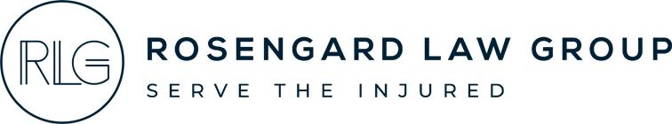 Rosengard Law Group is the New Jersey Personal Injury Lawyer Representing the Interest of Clients in Cherry Hill, NJ