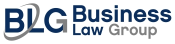 Business Law Group, the Business Attorneys in Leawood, KS, Dedicated to Providing Legal Support to Business Start-Ups