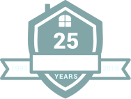 McDermott Remodeling, a Top-Rated Home Remodeling Contractor Offers Unrivaled Services in St. Louis, MO and the Neighboring Areas