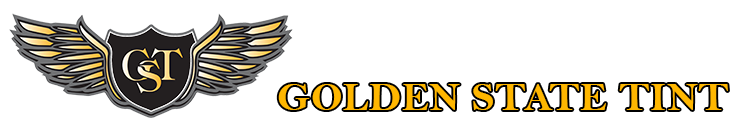 Golden State Tint, Pioneers in Window Tinting in Las Vegas Celebrate 26 Years in Business