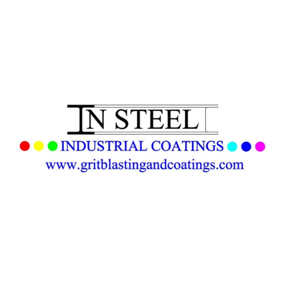 Insteel Blacksmiths and Fabricators Offer Economical Powder Coating in Cornwall