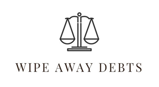 Wipe Away Debts Provides Support for Los Angeles Locals Going Through Chapter 7 and Chapter 13 Bankruptcy