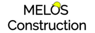 Melo's Construction Expands Their Services to Commercial Roofing