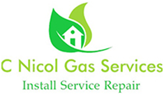 C Nicol Gas Services Offer Customers a Green Solution for High Energy Bills