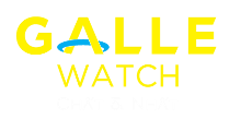 Galle Watch is the leading watch distribution company in Vietnam with genuine products and 4-star after-sale services