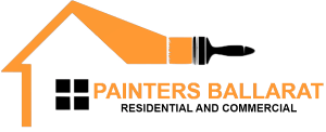 Painters Ballarat Gives Advice to Homeowners for Increasing Property Value and Aesthetics