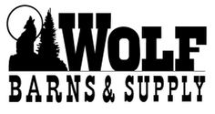 Tulsa Barn Builder - Wolf Barns Brings Affordable Residential and Commercial Pole Barns to Tulsa