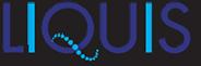 e-Waste Recycling - Liquis Announces e-PAQ, Patented Solution for e-Waste Disposal