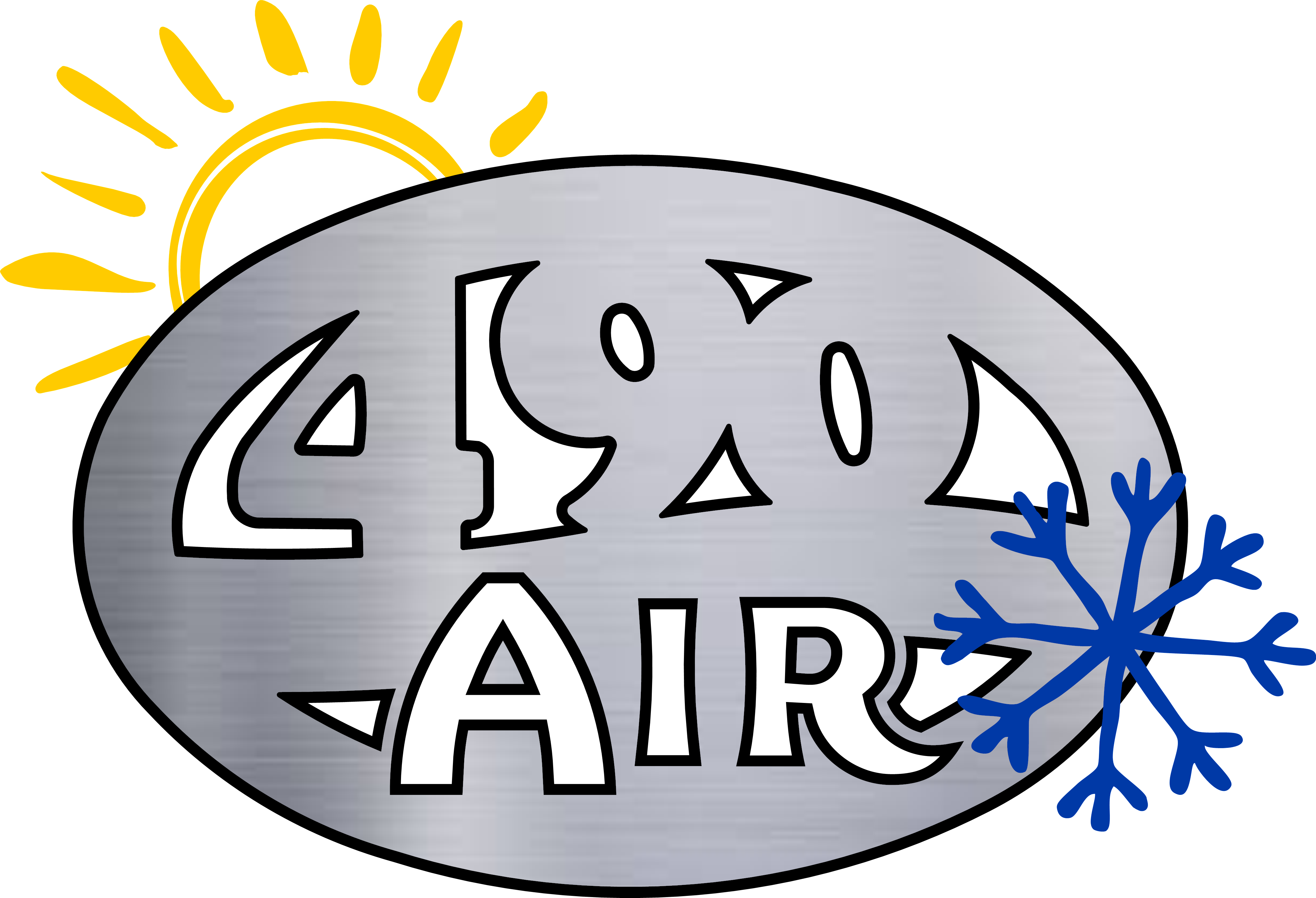 Heating and Air Conditioning Repair in Tahlequah - 490 Air Announces HVAC Solutions for Residents and Businesses