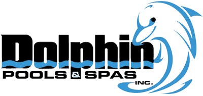 Tulsa Spas - Dolphin Pools and Spas Now Offers Installations of Bullfrog Spas and Viking Spas