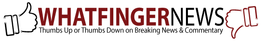 Whatfinger News Expands Site to Add Even Greater Coverage