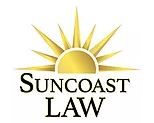 SunCoast Law the Leading Orlando Bankruptcy Attorneys Are Keeping a Close Watch on Student Loan Debt