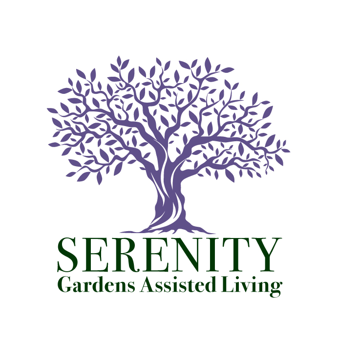 Serenity Gardens Has Become The Heart of Maryland By Instituting A New Approach To Assisted Living Care