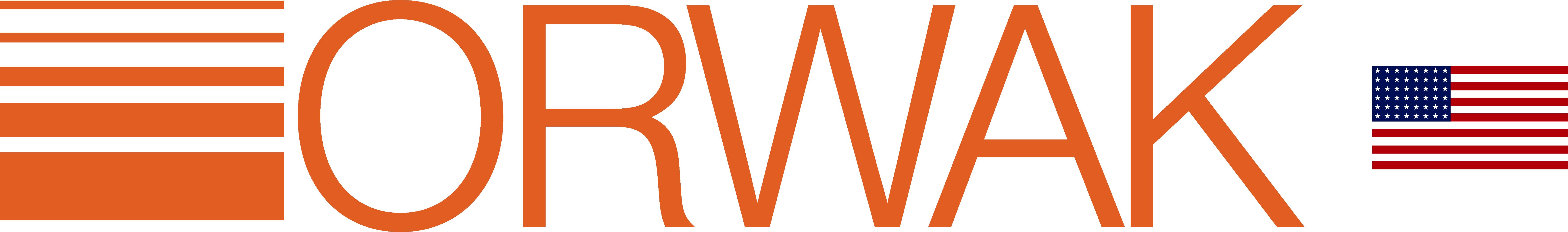 Orwak North America Released The Orwak Flex 4360