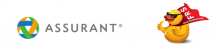 Flood Risk Solutions, Inc Announces Partnership with Assurant to Distribute Private Market Commercial Flood Insurance