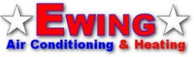 Ewing Air Conditioning & Heating LLC is the Top-Rated AC and Heating Installation Company in Wylie, TX