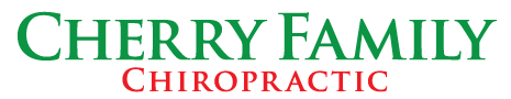 Cherry Family Chiropractic, a Top Chiropractor in Tampa Announces Expanded Service Area for FL