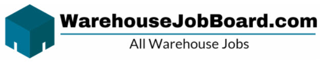 WarehouseJobBoard.com Launches Warehouse Jobs Portal - Strong Economy Has Created Huge Warehouse Jobs Market