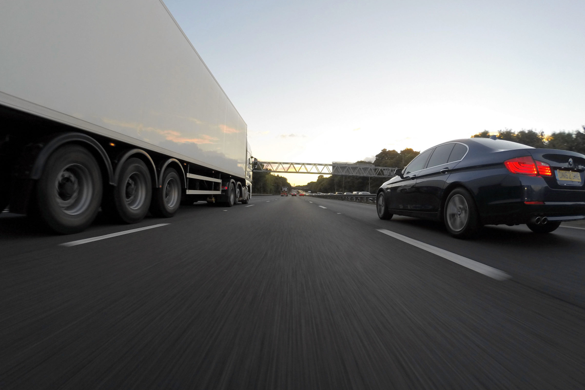 RealtimeCampaign.com Explains How to Become a Successful Trucking Recruiter