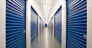 RealtimeCampaign.com Discusses Bay Area Self Storage: The Rise and Growth of an Industry