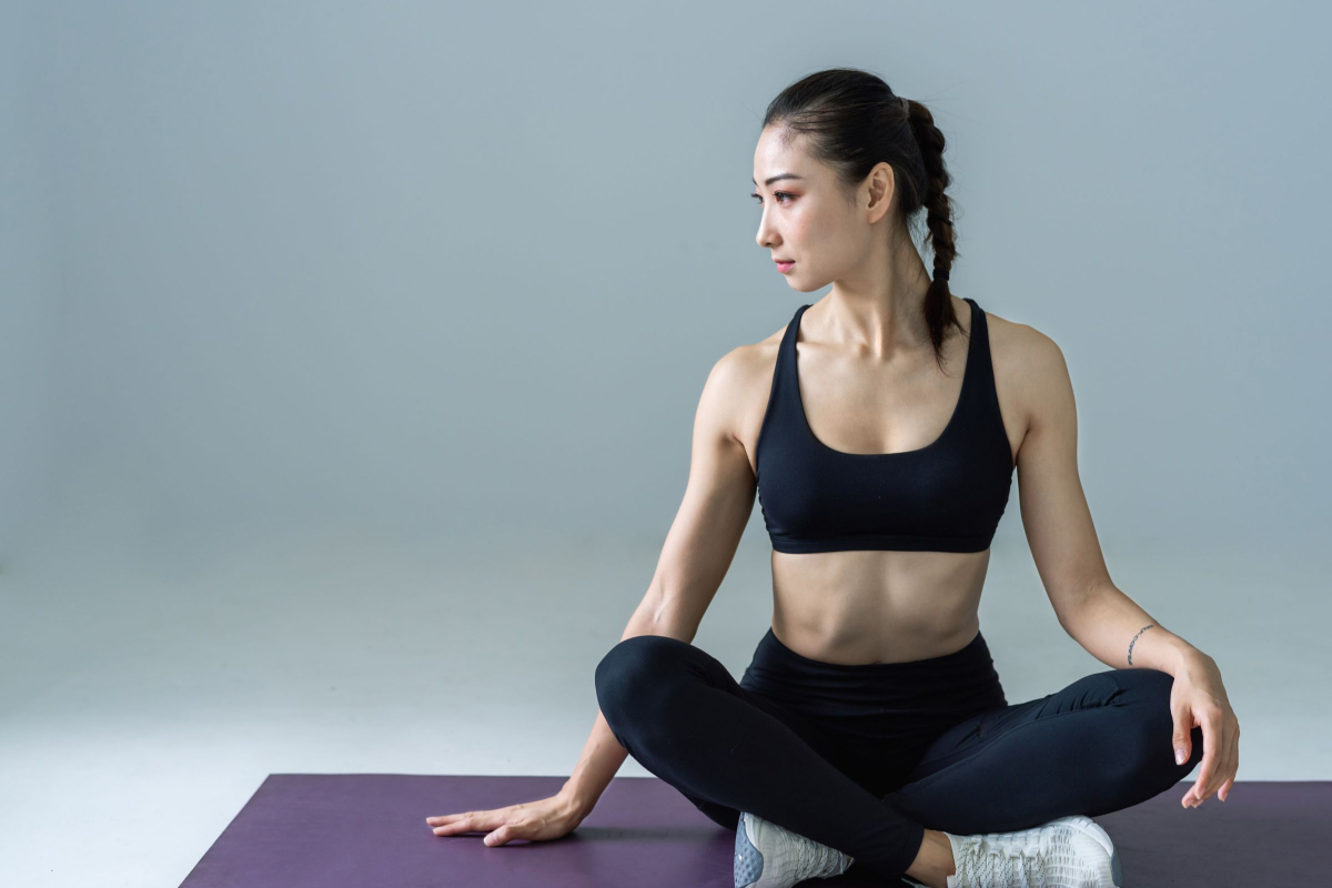 RealtimeCampaign.com Suggests Three Things to Know When Starting a Postpartum Exercise Plan