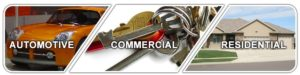 Low Rate Locksmith Woodland Announces the Opening of Their New Branch in Woodland, CA