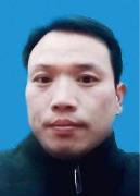 The mathematician Jiaweifeng captured the Goldbach Conjecture 1+1 and the twin prime conjecture.
