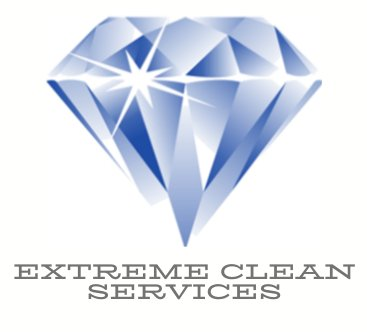 New Domestic Cleaners Now Offering Professional Home Cleaning Services in Aylesbury for Homeowners, Tenants, and Landlords