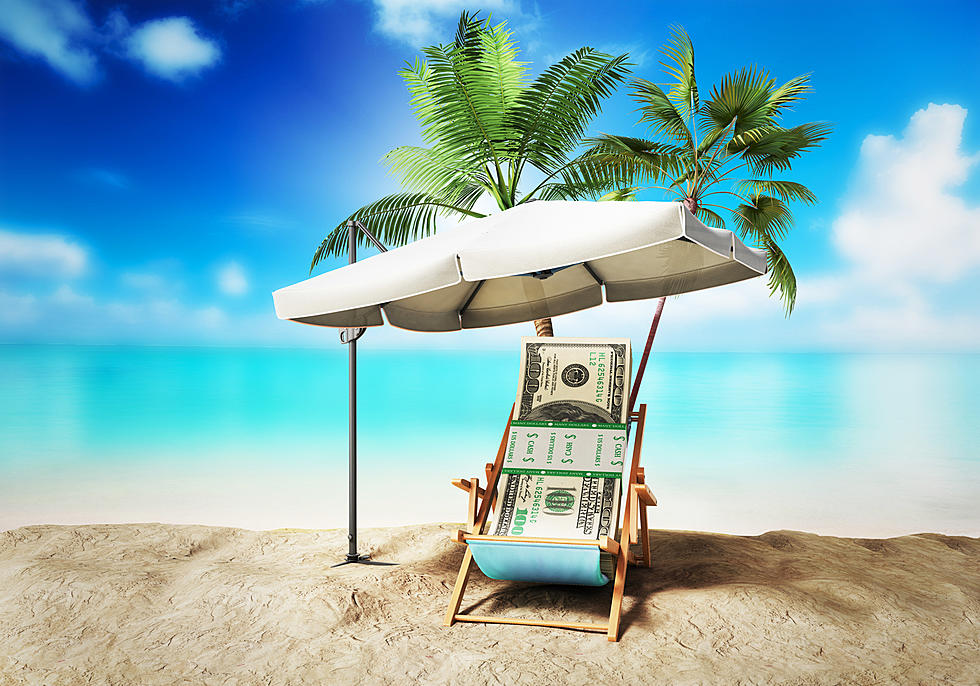 Trying to Find Vacation Loans? Consider These Helpful Tips From RealtimeCampaign.com