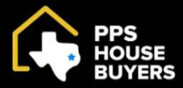 PPS House Buyers Deliver Fast, Specialized Title Services