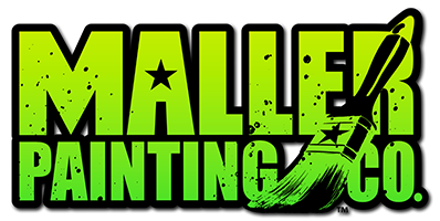 Maller Painting Company in Beaverton Adds Residential and Commercial Exterior Repairs To Their List of Services