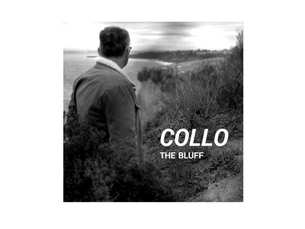 Collo Rocks It Out With Debut 'The Bluff'
