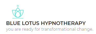 Blue Lotus Hypnotherapy, the Tweed Shire and Byron Shire Hypnotherapist Offers Effective Services for a Variety of Mental, Emotional and Physical Problems in Murwillumbah, NSW
