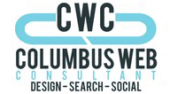 Columbus Web Design from Columbus Web Consultant - Digital Marketing Agency, SEO, and Web Design Experts Announce Expanded Services in Hilliard, OH