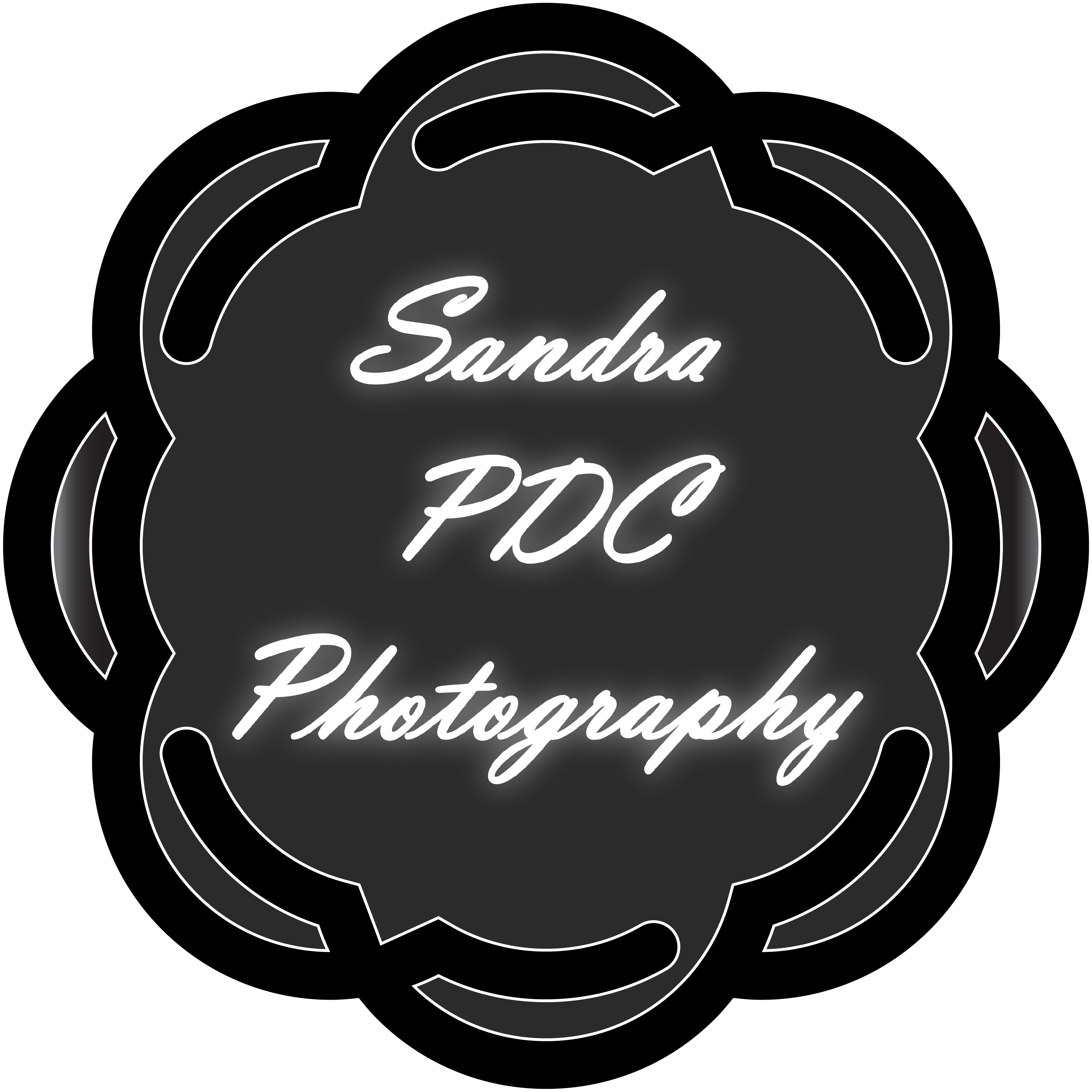 Sandra PDC Photography, a Professional Portrait Photographer in Austin, TX Launches New Website