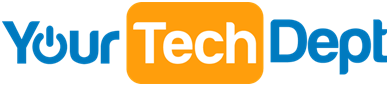 Your Tech Department Offering Free IT Security Audits for Wokingham Businesses