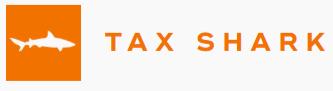 Tax Shark - Sacramento Now Offering Tax Preparation and Tax Advisory Services In Sacramento, CA